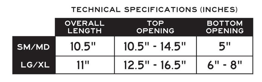elite-knee-pad-size-chart.jpg