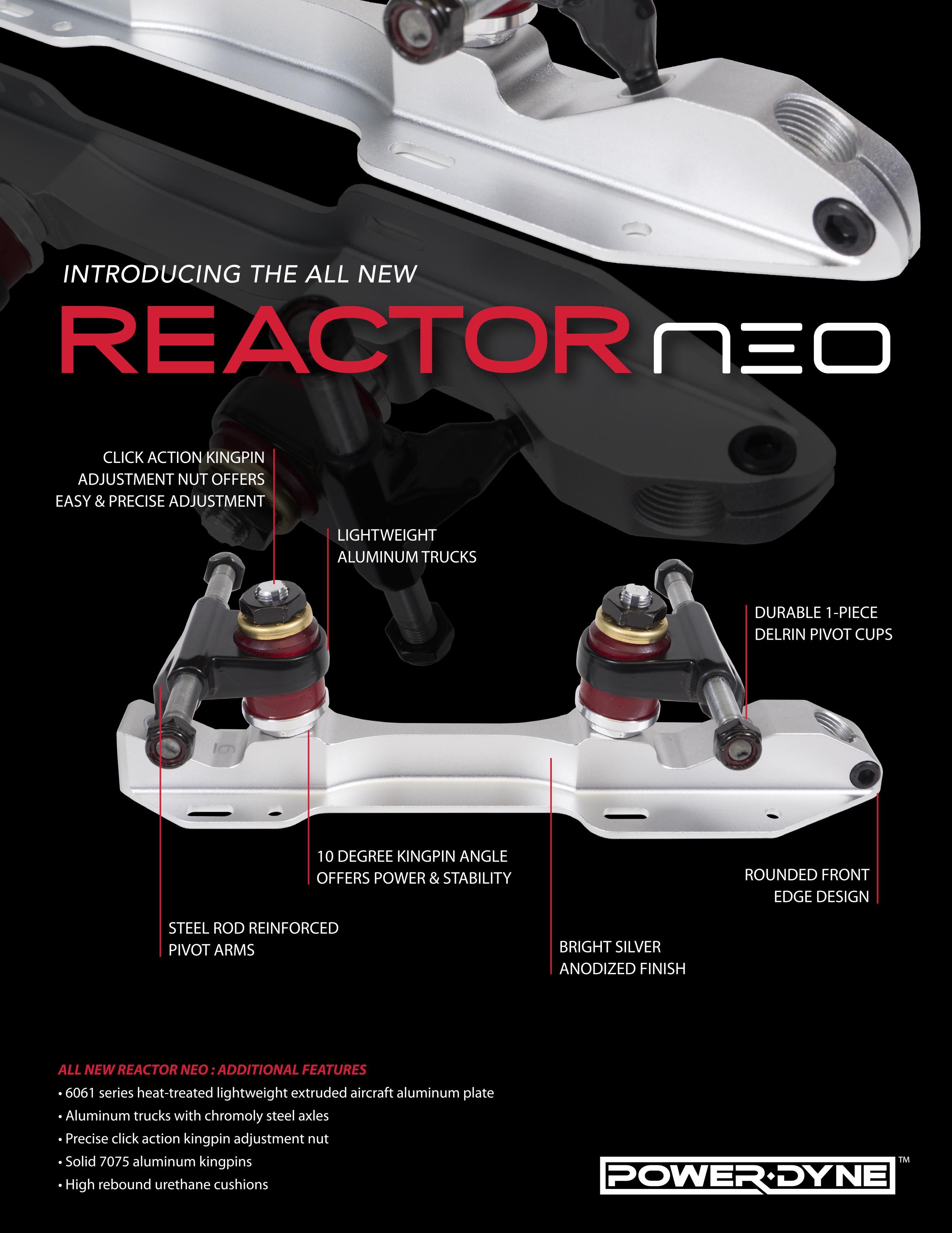 reactor-neo-infographic-fullpage.jpg